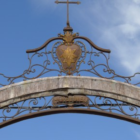 L'Hôtel-Dieu, place des Frères Brun : diagnostic