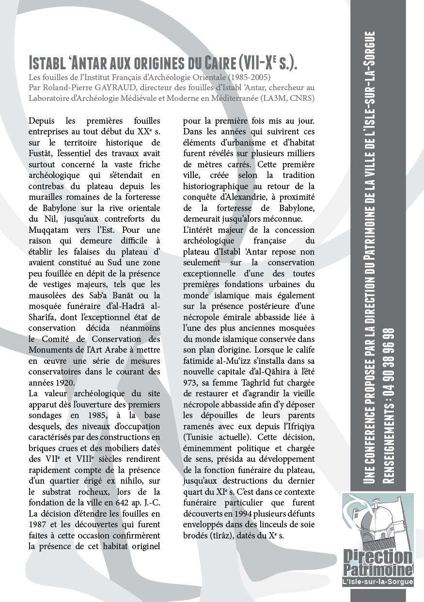 Flyer ISTABL'ANTAR (2)