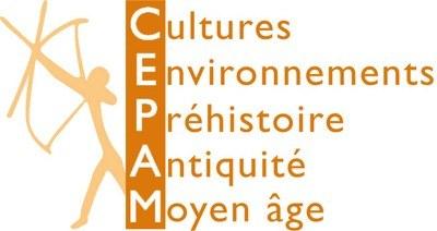 CEPAM