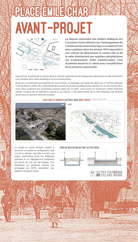 Place Emile Char-3