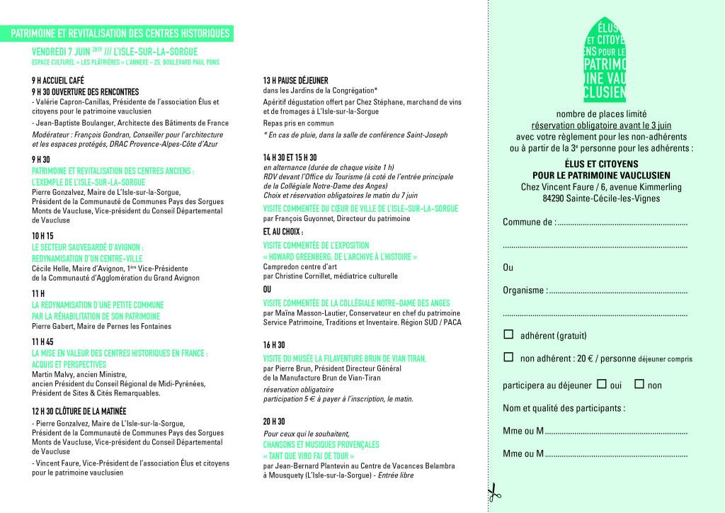 Programme 7 juin Elus et Citoyens(1)-2