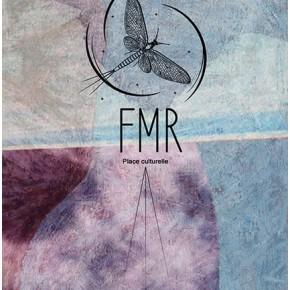 L'FMR: un pôle culturel municipal