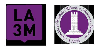 LA3M_Logo