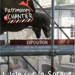 Exposition 2014