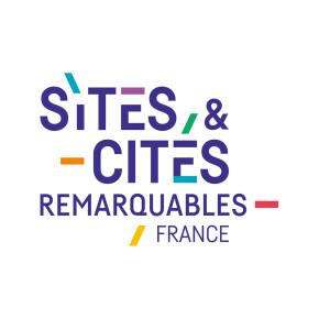 Sites et cités