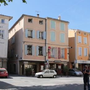 L'aire de mise en valeur de l'architecture et du patrimoine (AVAP)